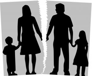 rozwody infolinia