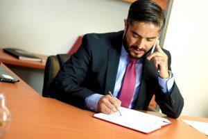prawnik infolini o odszkodowaniach