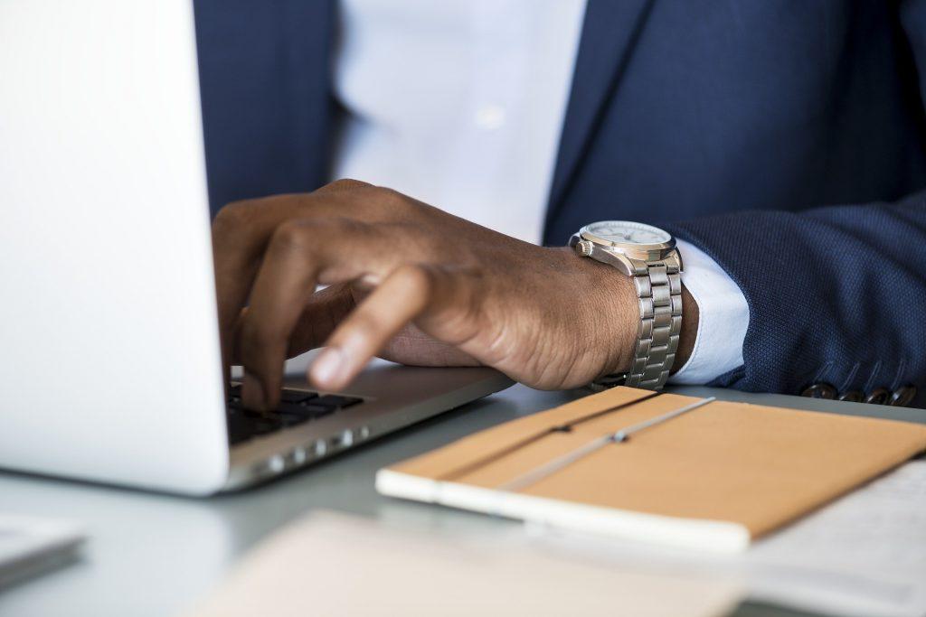 Jak uzyskać nakaz zapłaty poprzez e-sąd?