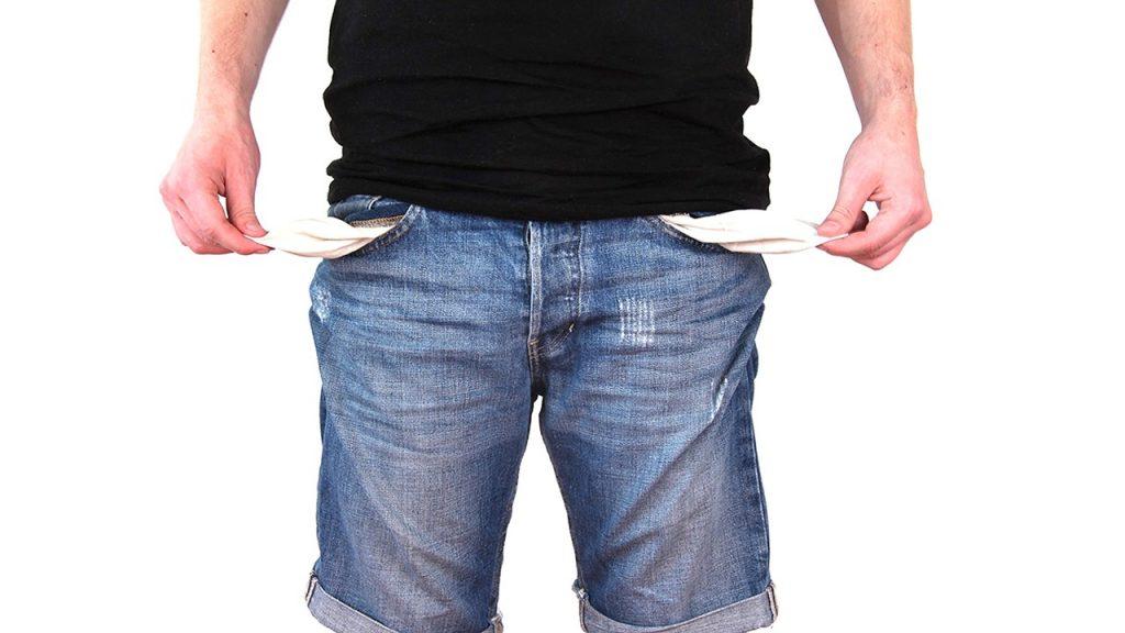 Przedawnienie długu – wsparcie dla dłużników