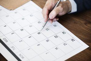 okres wypowiedzenia umowy o pracę