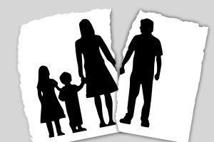pomoc prawna w sprawie rozwodu