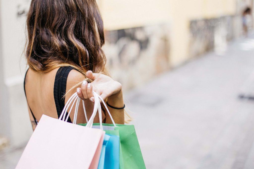 Darmowe porady konsumenckie