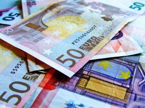 oszustwo kredytowe pożyczka