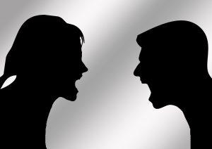 rozwód z winy żony porady prawne