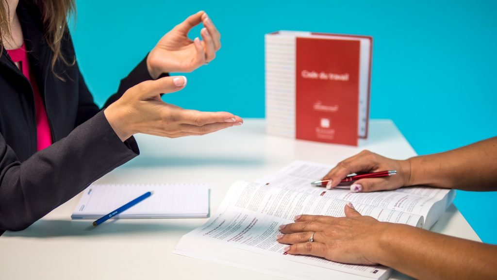Rozwiązanie umowy o pracę porady